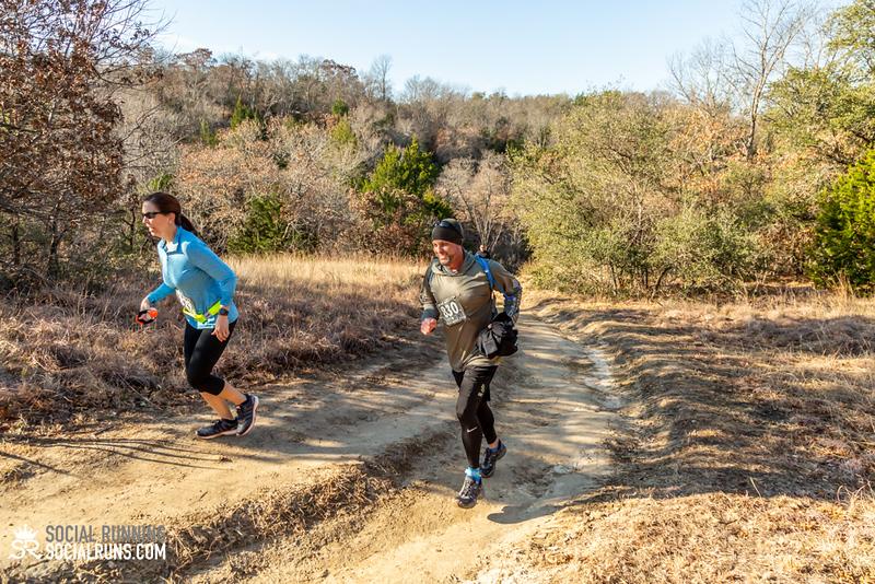 SR Trail Run Jan26 2019_CL_5247-Web.jpg