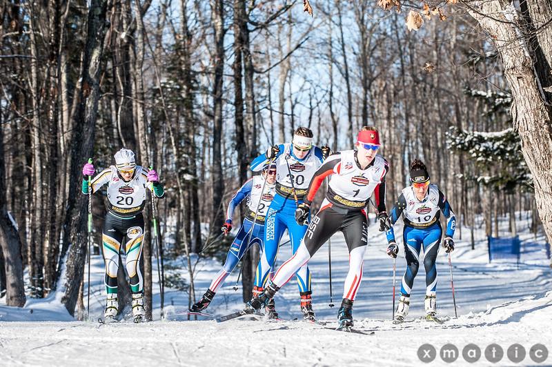 2016-nordicNats-skate-sprint-7774.jpg
