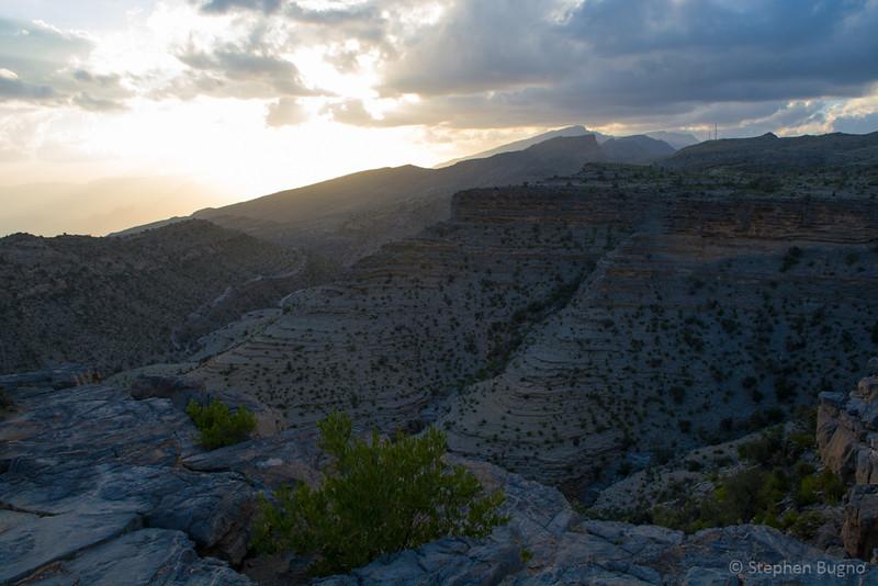 Jebel Akhdar-0700.jpg