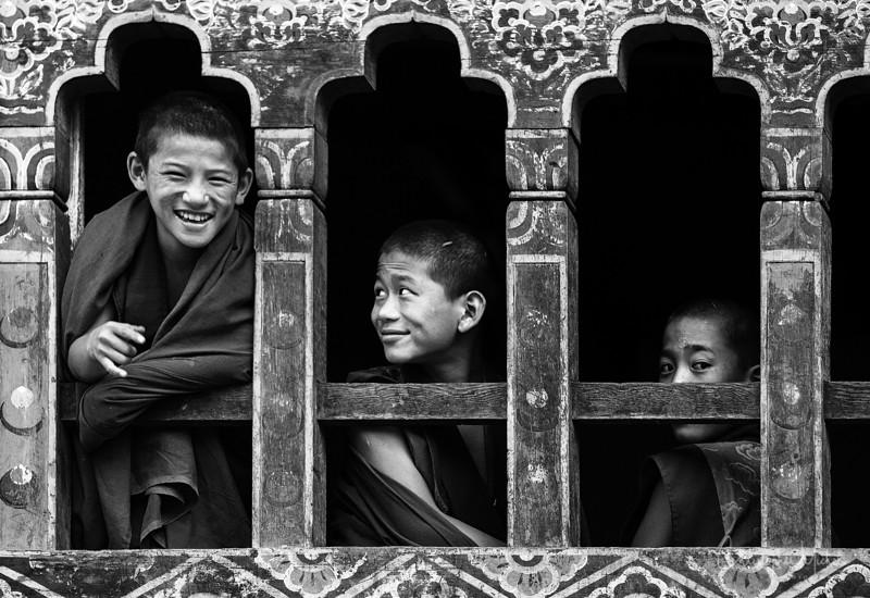 punakha-dzong_chorteddn-nebu_20120917_8906 (1).jpg