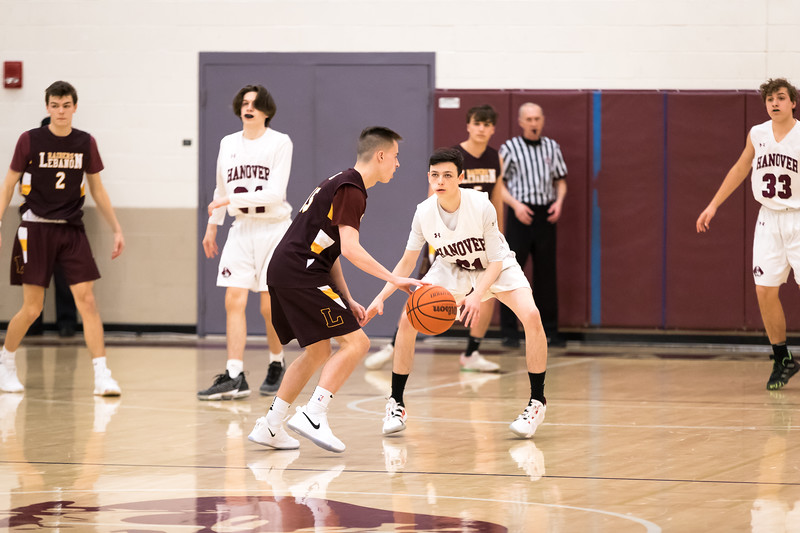 2019-2020 HHS BOYS VARSITY BASKETBALL VS LEBANON-767.jpg
