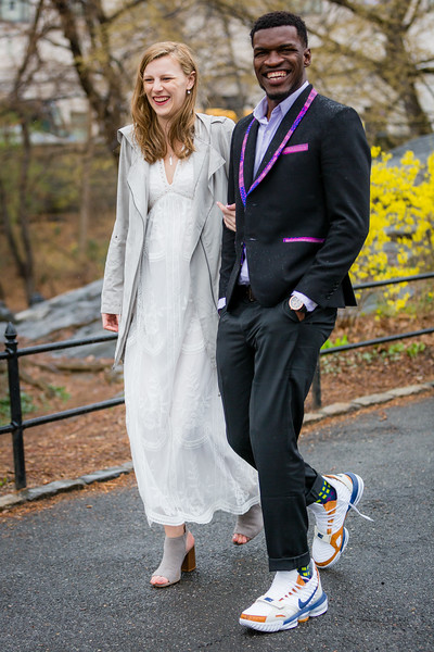 Central Park Elopement - Casey and Ishmael-4.jpg