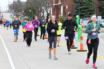 Additional Finish Photos, Gallery 8 - 2013 Martian Invasion of Races