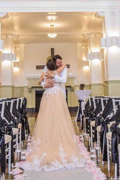Everett Seattle monte cristo ballroom wedding photogaphy -0031.jpg