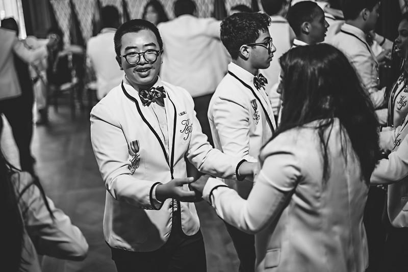 Kent18-Ballroom dance-042.JPG