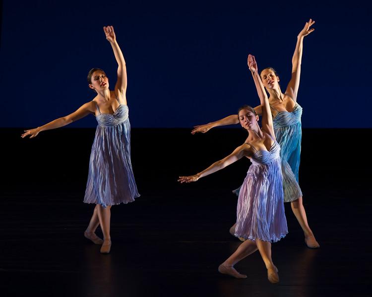 LaGuardia Graduation Dance 2012 Saturday Performance-0051-Edit.jpg