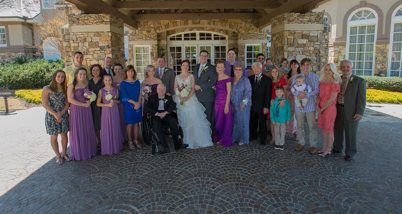 Cass and Jared Wedding Day-287.jpg