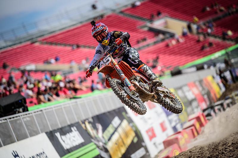 2018 Las Vegas Supercross (125).jpg