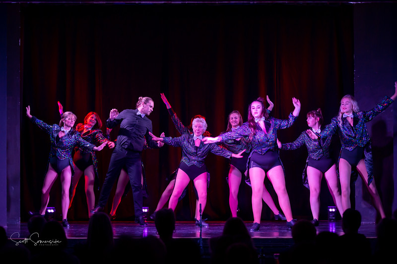 St_Annes_Musical_Productions_2019_001.jpg