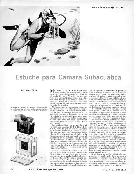 estuche_para_camara_subacuatica_agosto_1965-01g.jpg