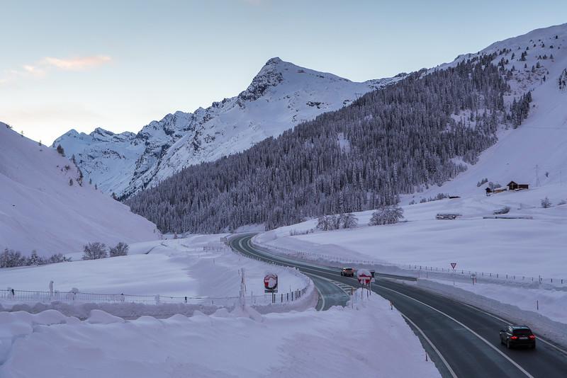 Rheinwald-Winter-D-Aebli-047.jpg