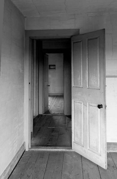 2011-08-02-olson-house-94.jpg
