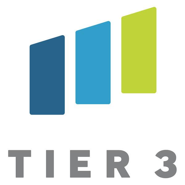 Tier3_Logo_OnWhite.jpg