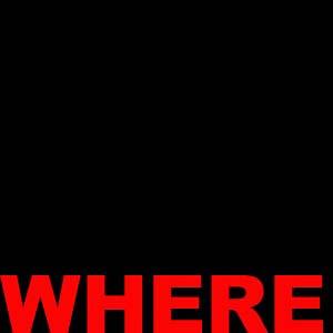 where.jpg