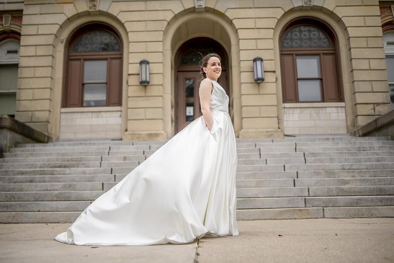 Adrienne & Josh Wedding (Remainder) 128.jpg