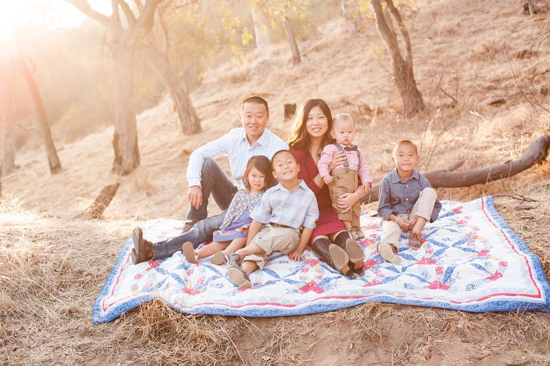 20131027-family-261.jpg