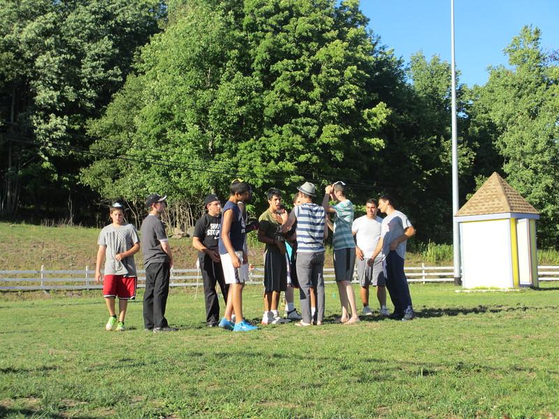 kars4kids_thezone_camp_boys_football (82).JPG