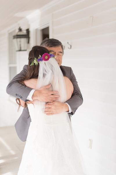 Johnson-Wedding_2019-C-218.jpg