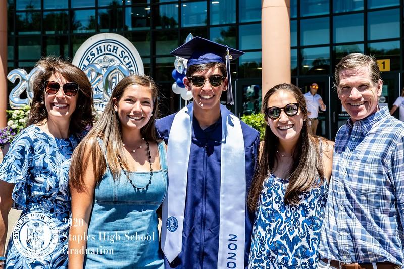 2020 SHS Graduation-1059.jpg