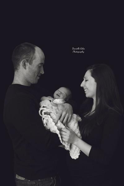 _4_website_newborns-25.jpg