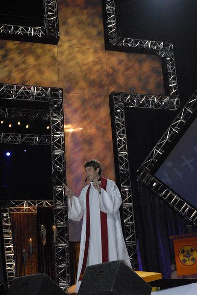 Rev. Jay Gamelin (15).JPG
