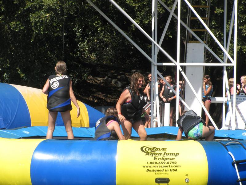Summer Camp 2013 (52).JPG