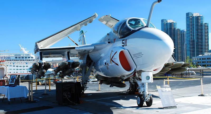 Midway A-6 VA-115.jpg