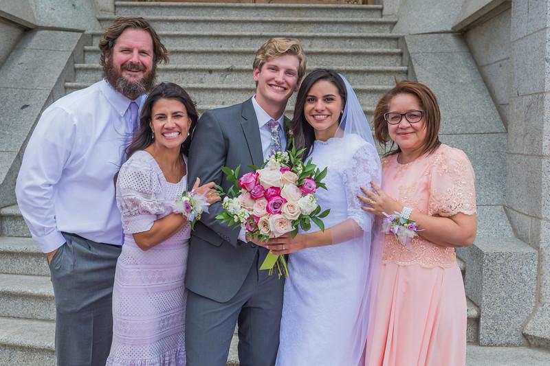 ruth + tobin wedding photography salt lake city temple-175.jpg
