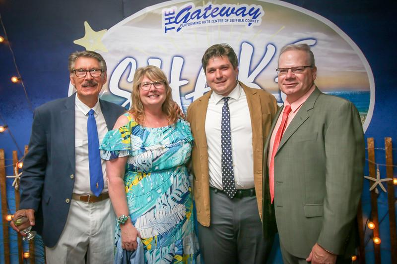 Gateway Gala 2018-73.jpg
