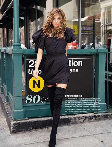 Hairstylist-Michaelangelo-Marenco-Editorial-Creative-Space-Artists-Management-22.jpg