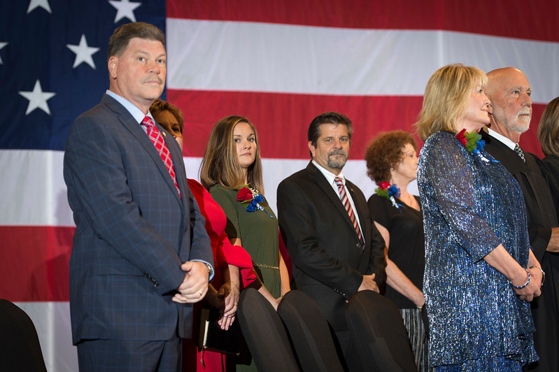 Mayor and Council Formal Swearing In_2017_045.jpg