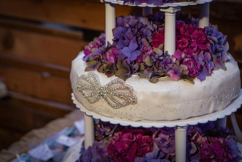 Carson Wedding - Thomas Garza Photography-229.jpg