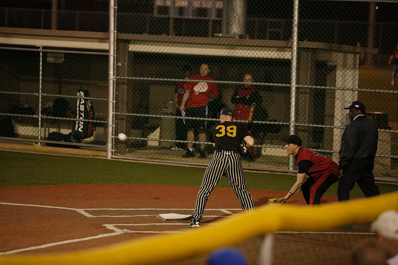 B co Softball (5).JPG