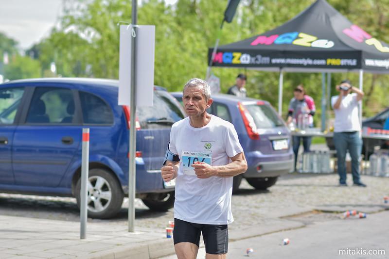 mitakis_marathon_plovdiv_2016-311.jpg