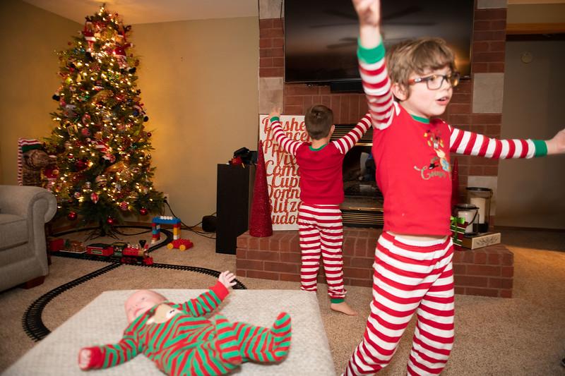 2019.12.24 Christmas-2-18.jpg