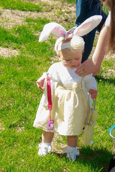 THNAZ-Easter-013.jpg