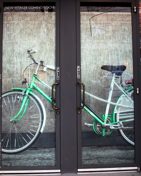Bicycle Window_Door_Seattle-wa0092.jpg