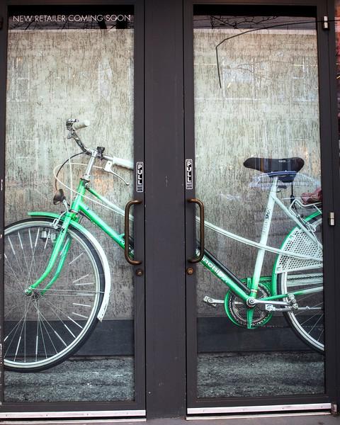 Bicycle Window_Door_Seattle-wa0092.jpg