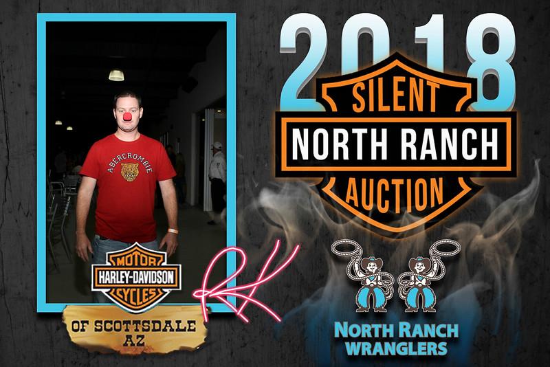 North Ranch-60-2.jpg