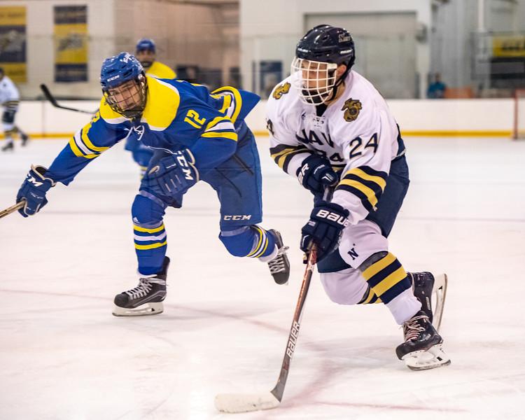 2018-10-19-NAVY-Hockey_vs_Delaware-44.jpg