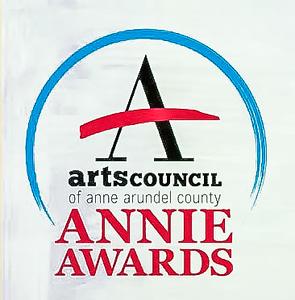 Annie Awards 2018
