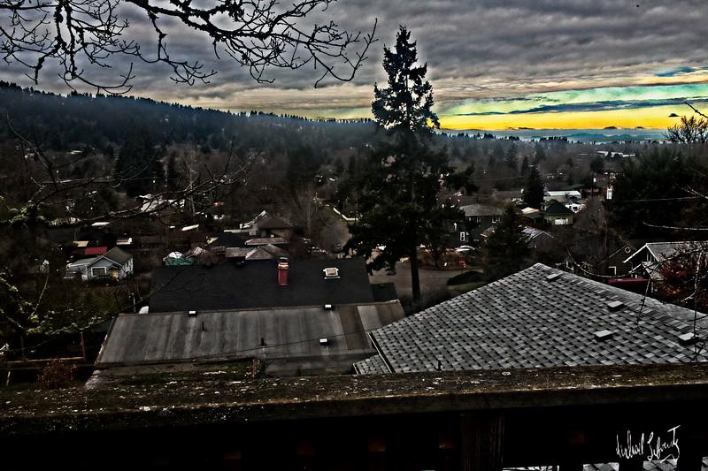20210123.ml.cold sunrise color