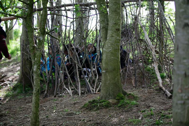 Scouts Brockholes (36 of 107).jpg