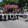 Levittown Memorial day parade 2015 258