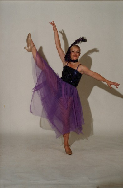 Dance_2627.jpg