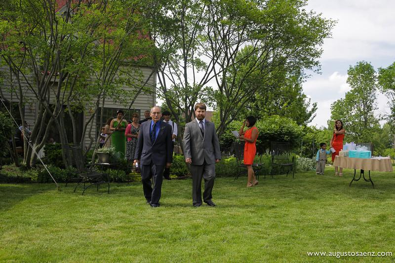 Columbus Wedding Photography-46.jpg