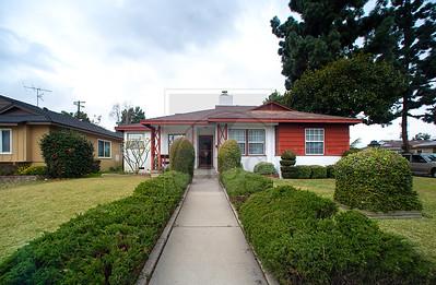 9003 Gaymont Ave, Downey, CA 90240, USA