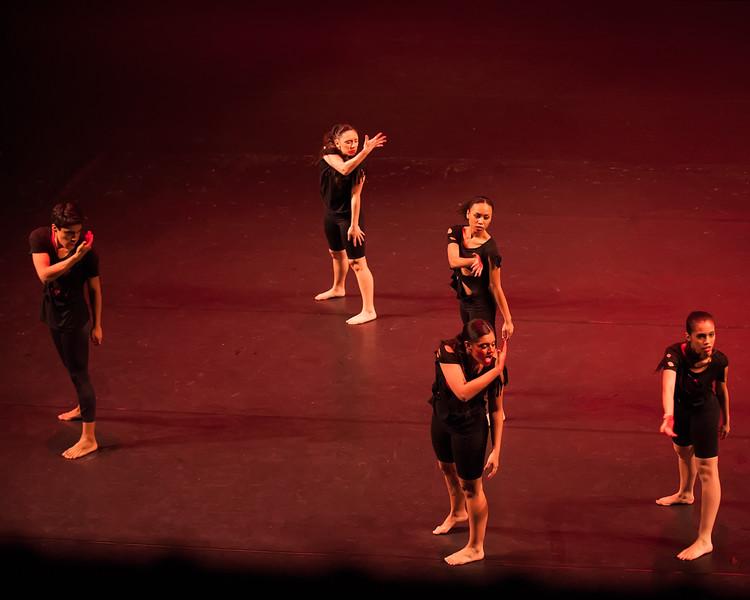 LaGuardia Senior Dance Showcase 2013-1592.jpg