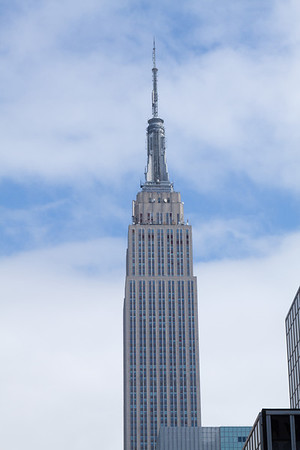 [2013] New York