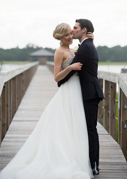Cameron and Ghinel's Wedding306.jpg